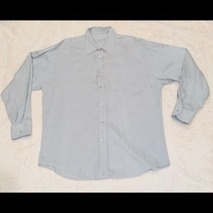 Bugatchi Uomo Dress Shirt